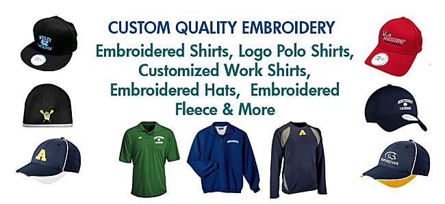 Home apparel zone for Tampa t shirt printing